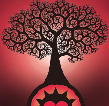 Terra-Tree METEOR
